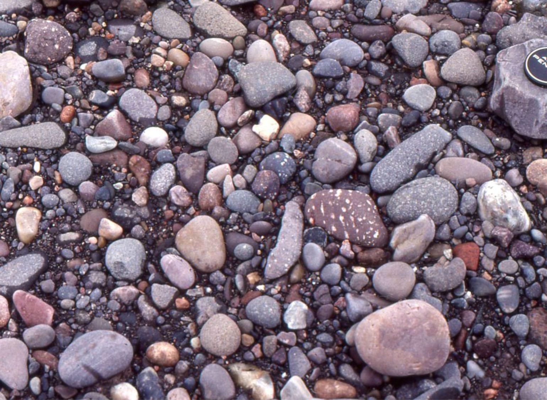 Definition sedimentary rock Sedimentary Rocks: